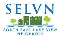 Image result for South East Lake View Neighbors